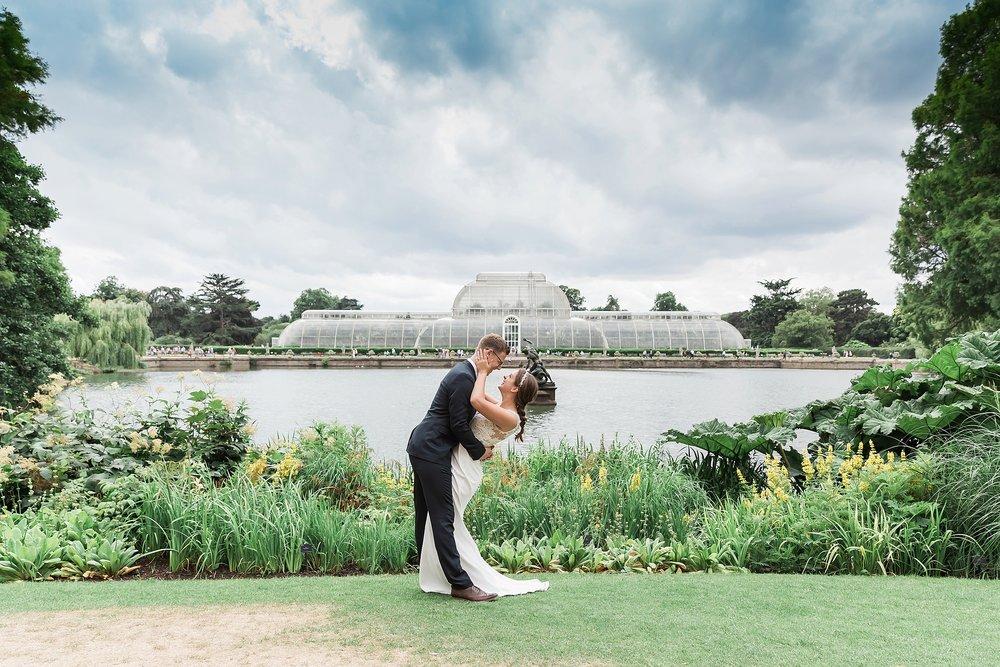 best-kew-gardens-wedding.jpg