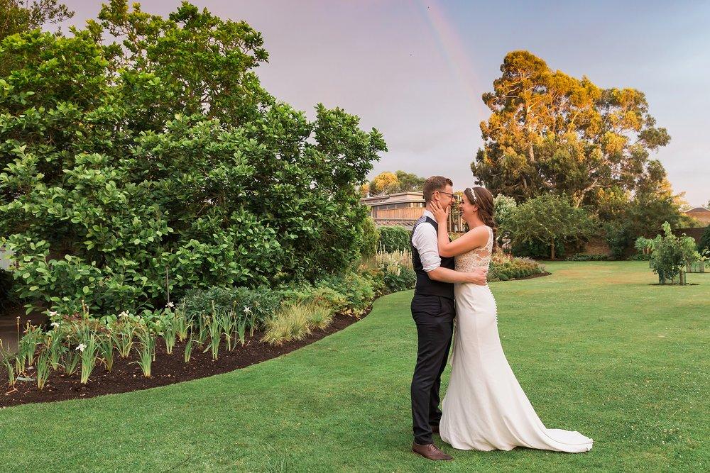beutiful-wedding-photography-kew.jpg