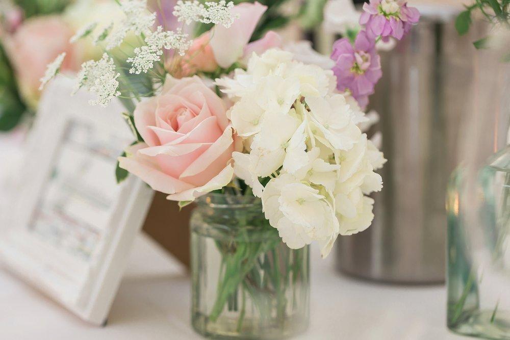 cambridge-cottage-wedding-photography.jpg