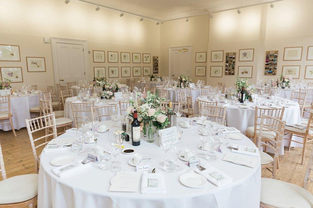 cambridge-cottage-wedding.jpg