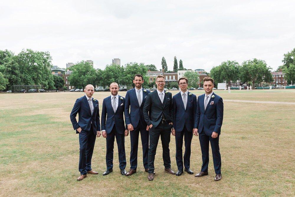 groomsmen-kew-gardens.jpg