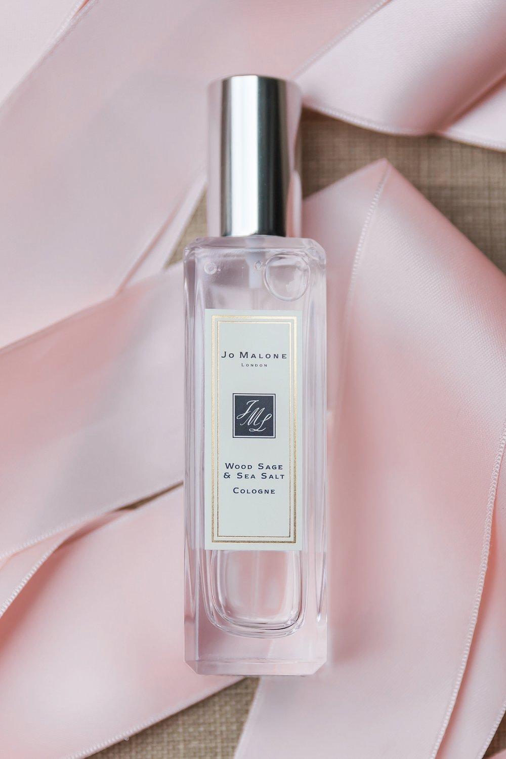 jo-malone-wedding-perfume.jpg