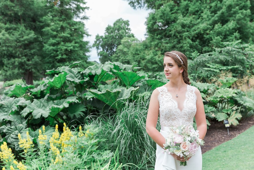 kew-gardens-bride.jpg