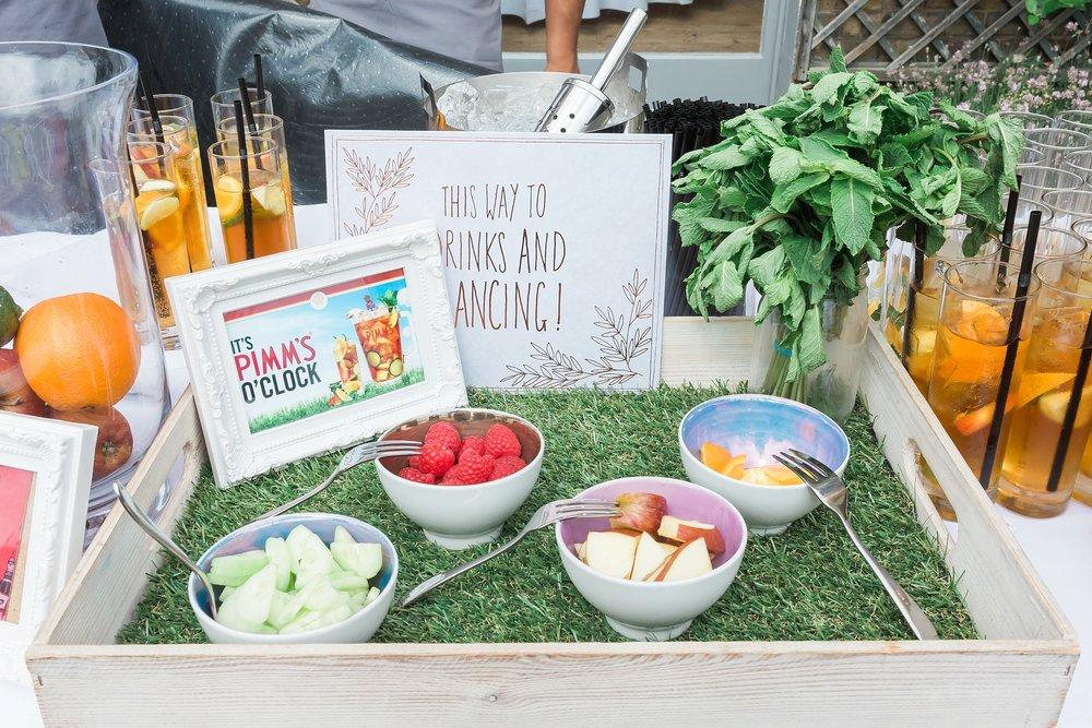 kew-gardens-summer-wedding.jpg