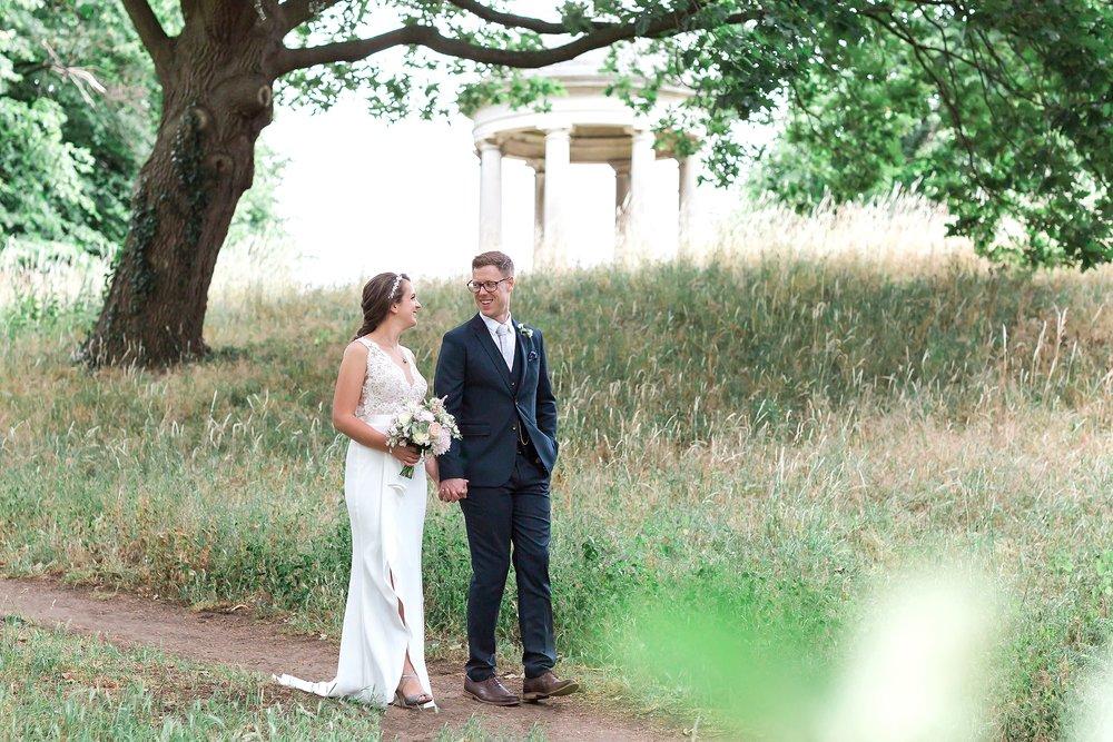 kew-gardens-wedding-day.jpg