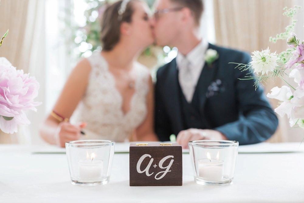 kew-gardens-wedding-photo.jpg