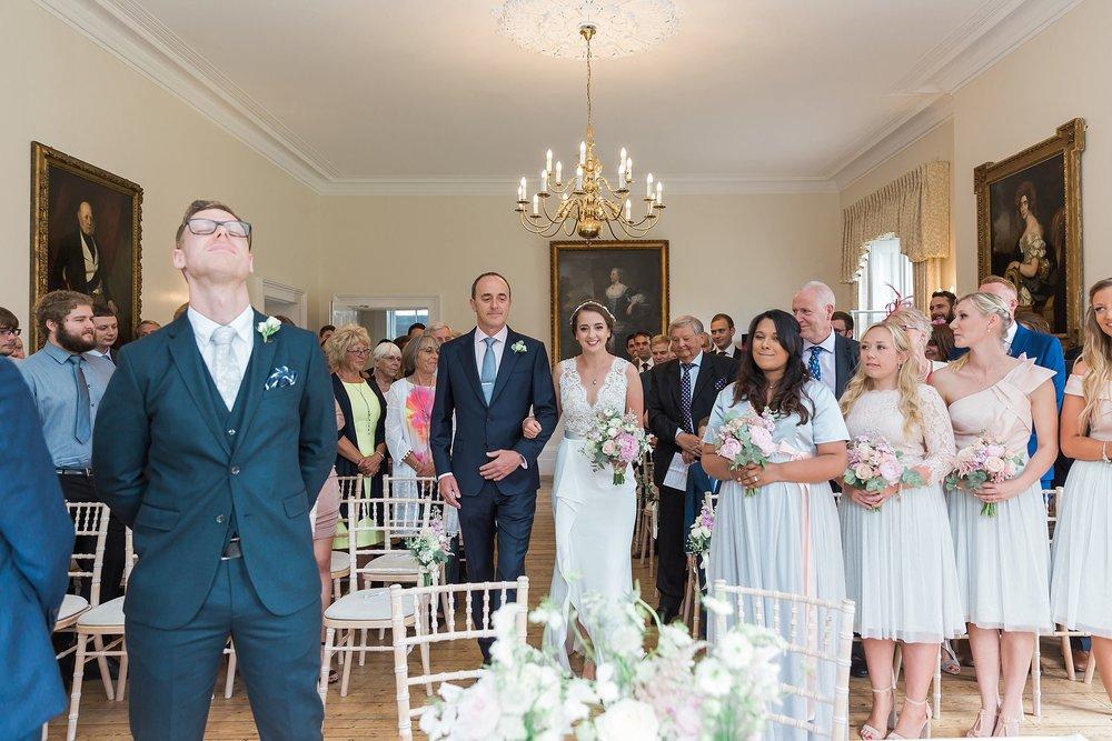 kew-gardens-wedding-photographer.jpg
