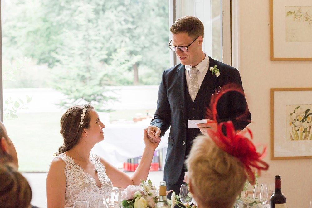 kew-gardens-wedding-reception.jpg