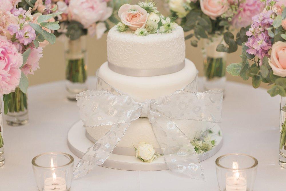 wedding-cake-kew-gardens.jpg