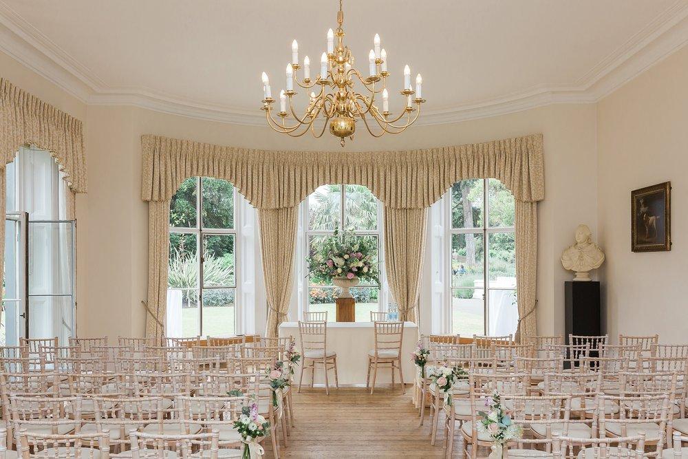 wedding-ceremony-kew-gardens.jpg