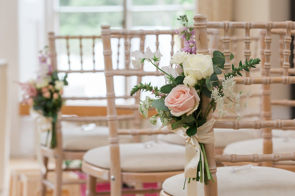 wedding-details-kew-gardens.jpg