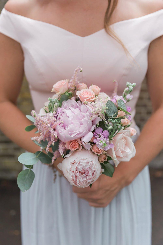 wedding-flowers-kew-gardens.jpg