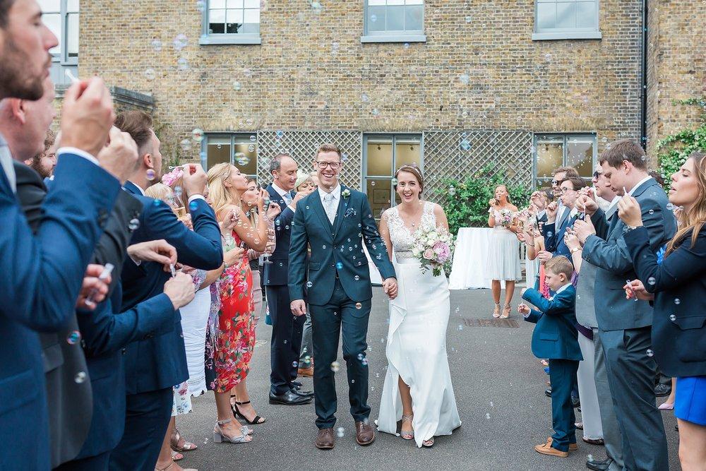 wedding-photographers-at-kew.jpg