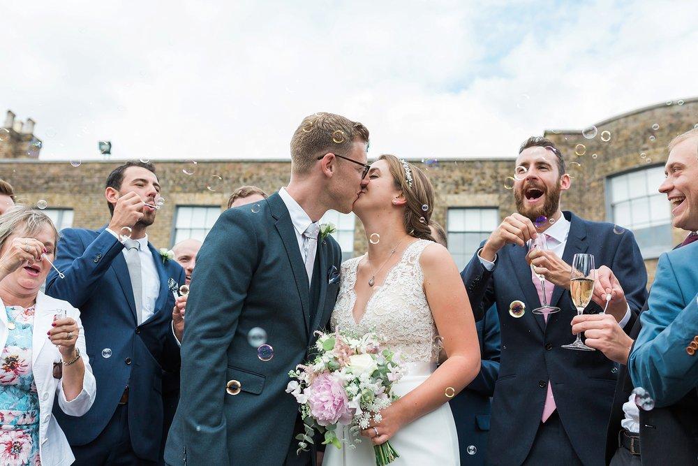 wedding-photography-kew-gardens.jpg