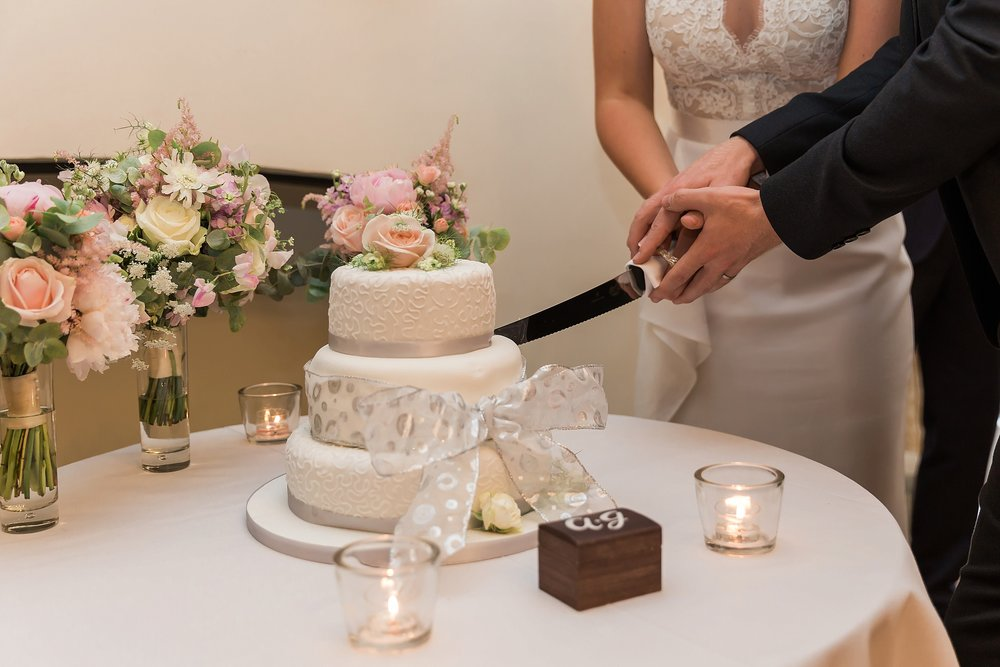wedding-reception-cambridge-cottage.jpg