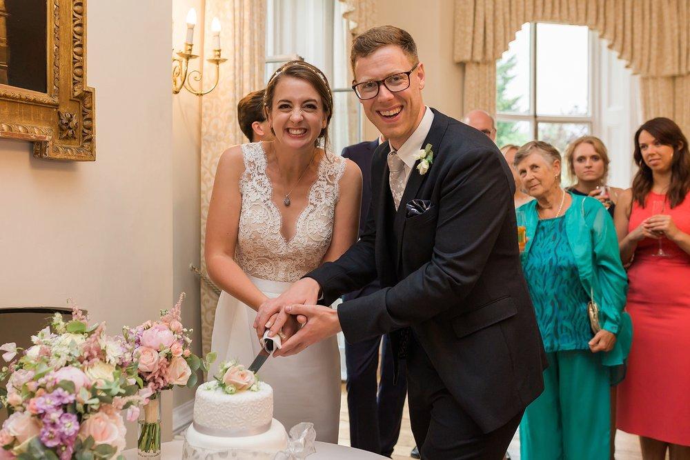 wedding-reception-kew-gardens.jpg