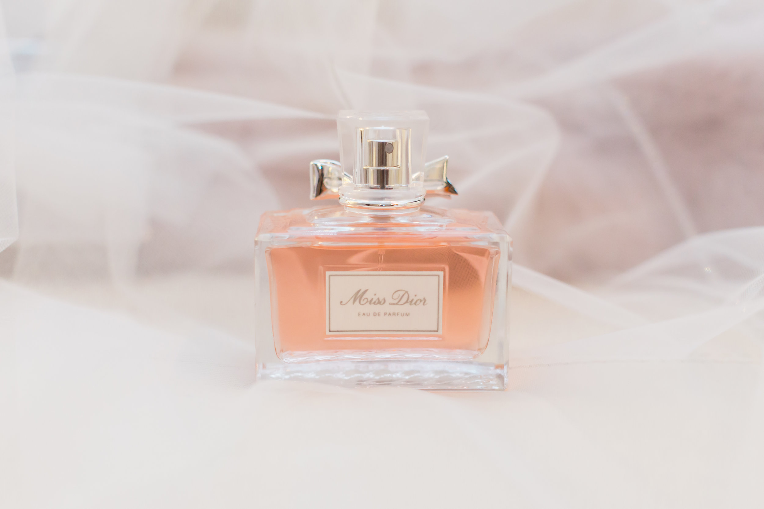 miss-dior-wedding-perfume.jpg