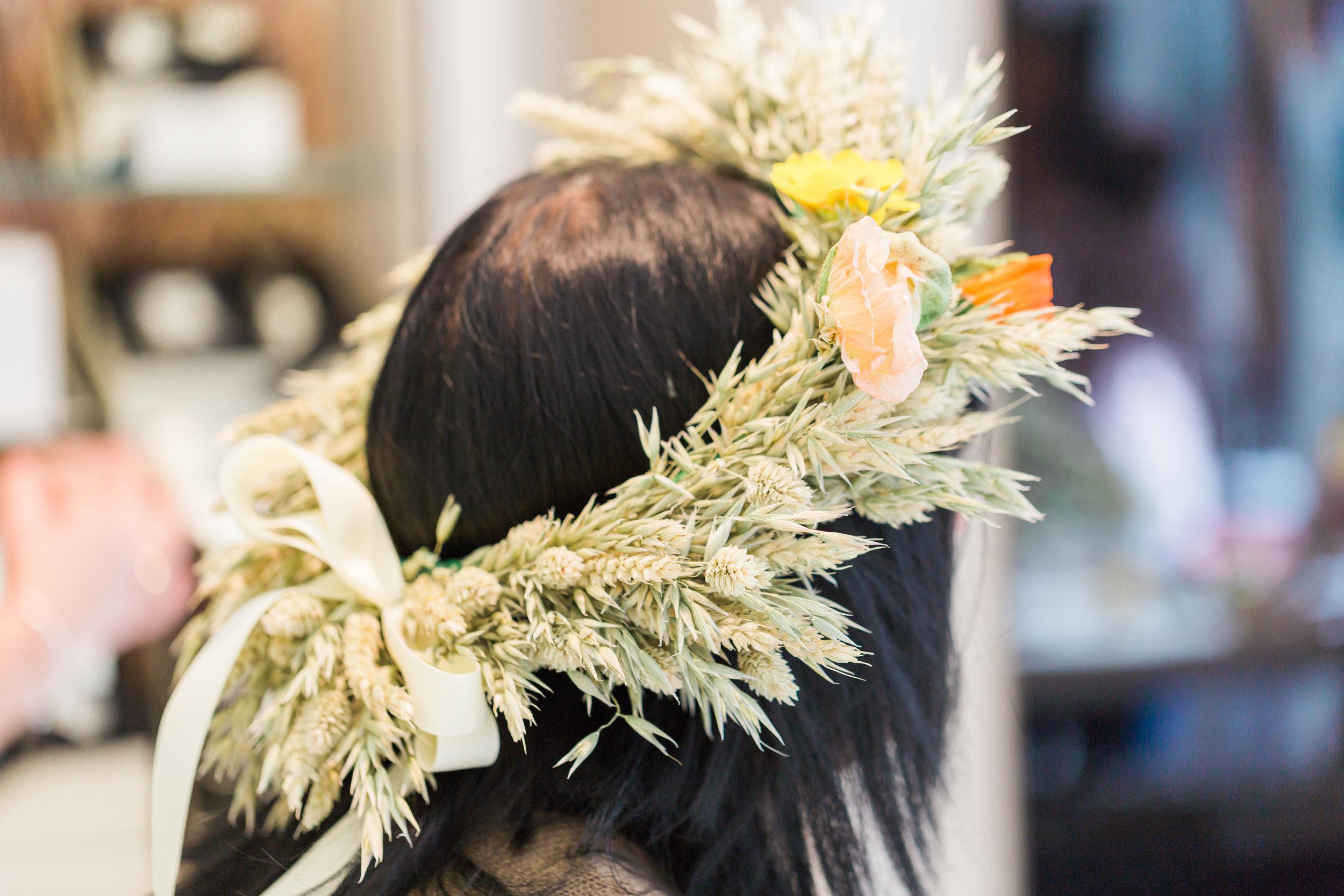 pretty-floral-crown.jpg