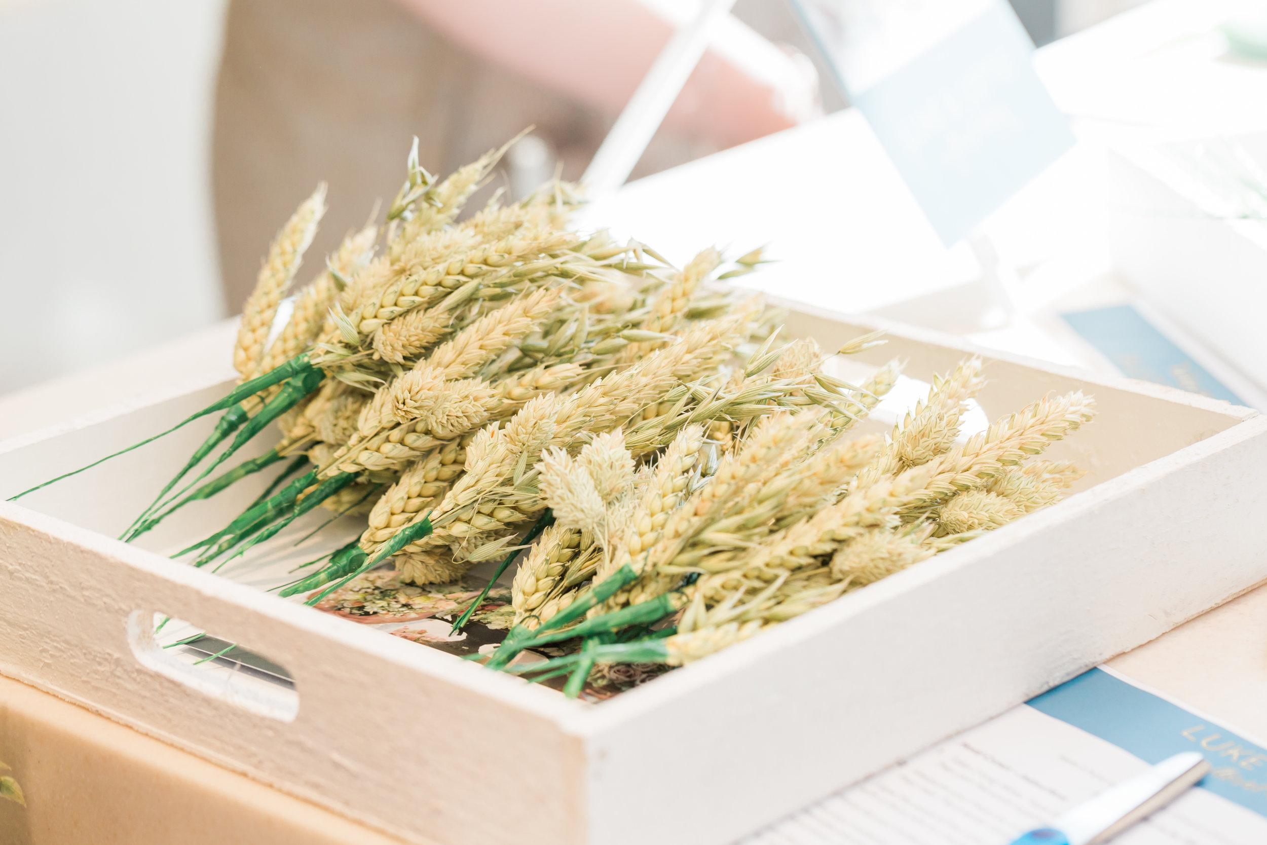 wheat-crown-ideas.jpg