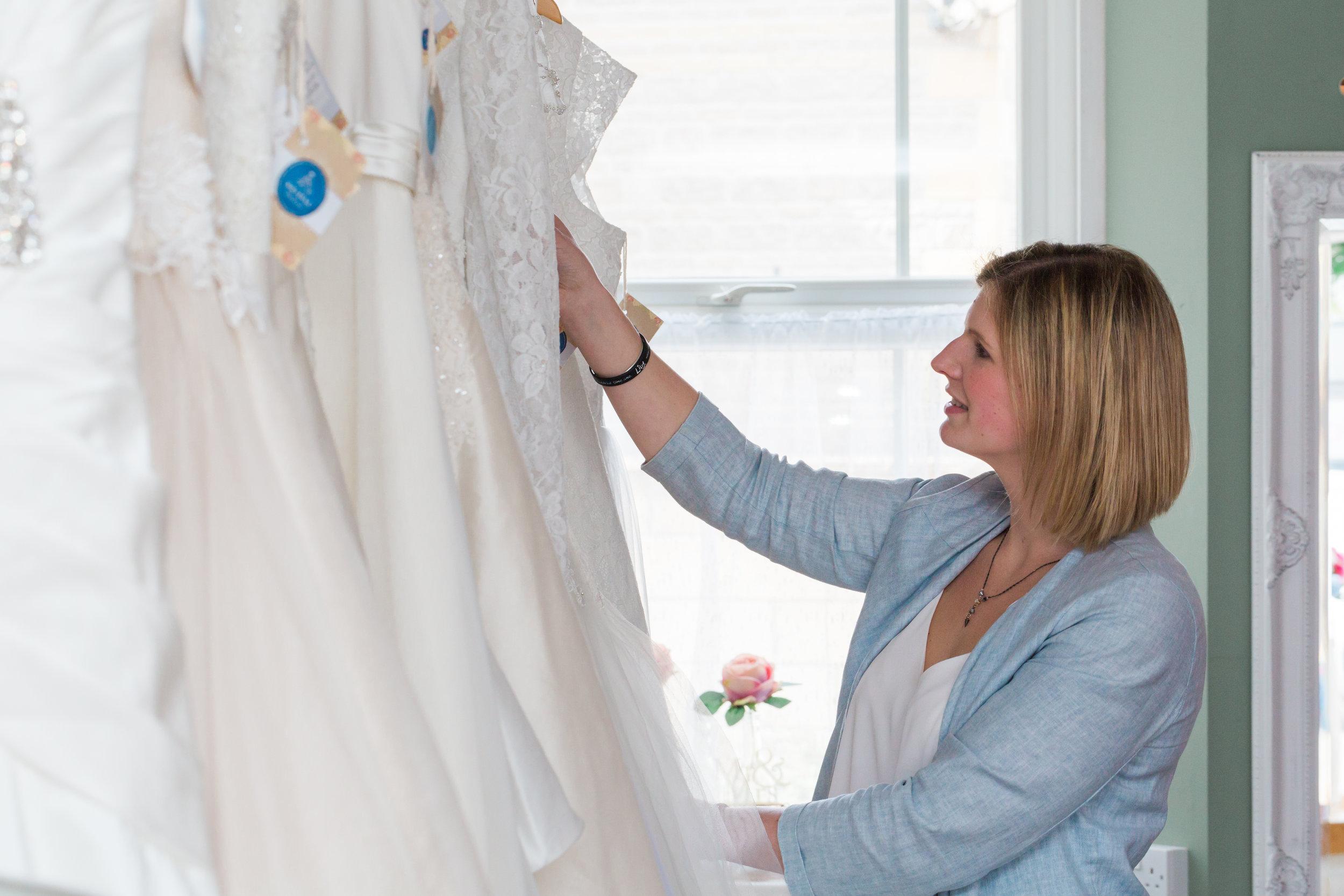 bridal-boutique-somerset.jpg