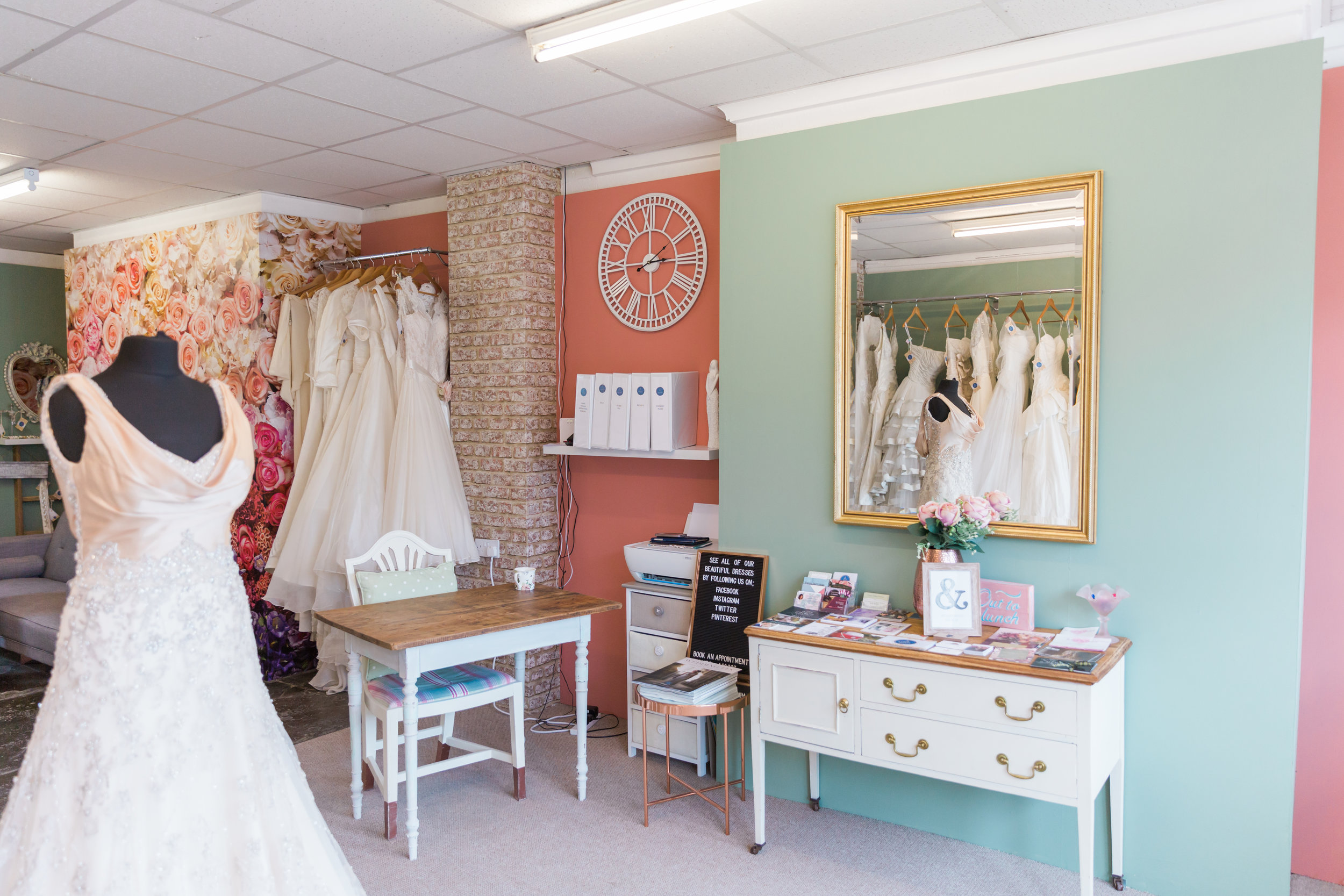 bridal-store-somerset.jpg