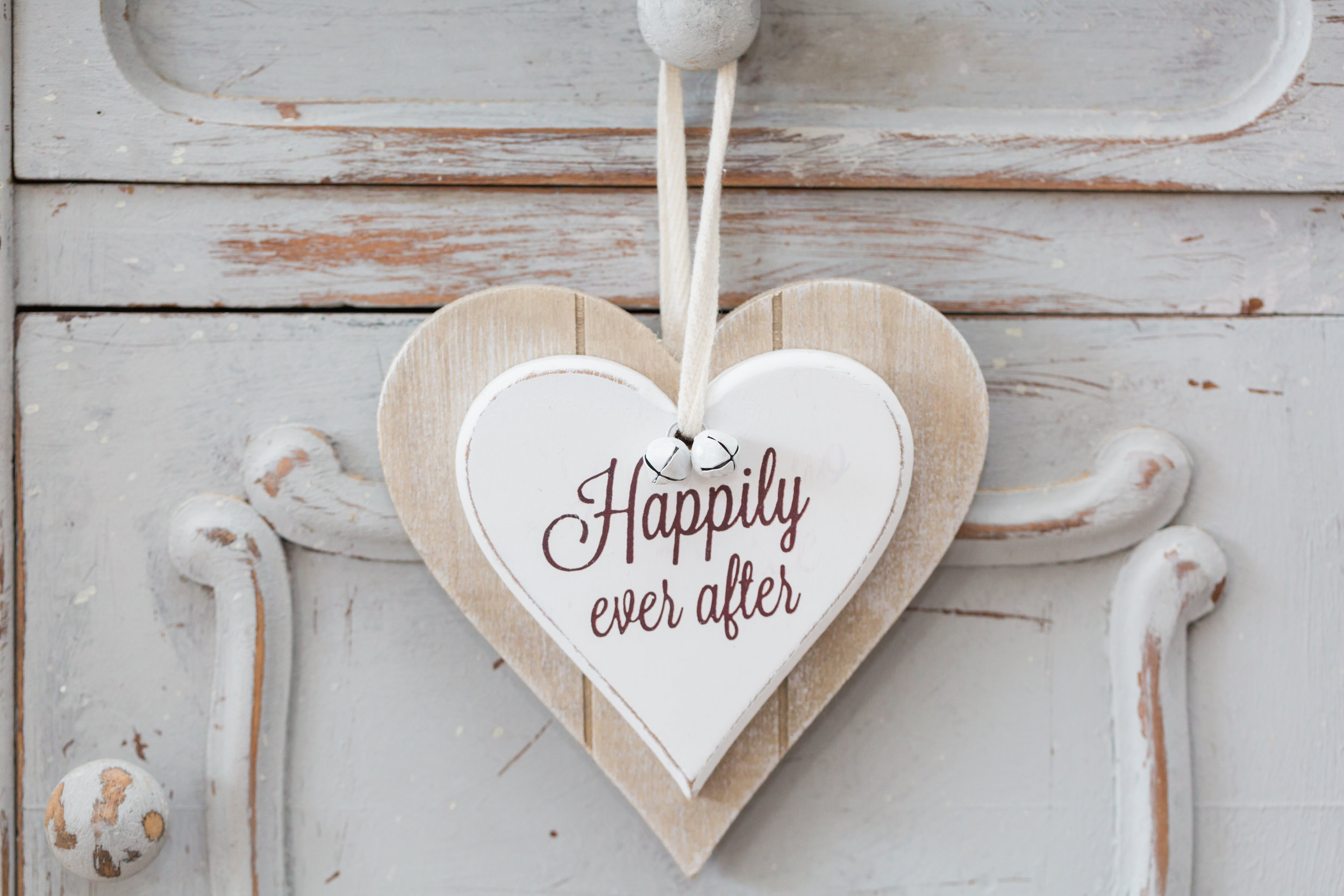 pretty-wedding-details.jpg