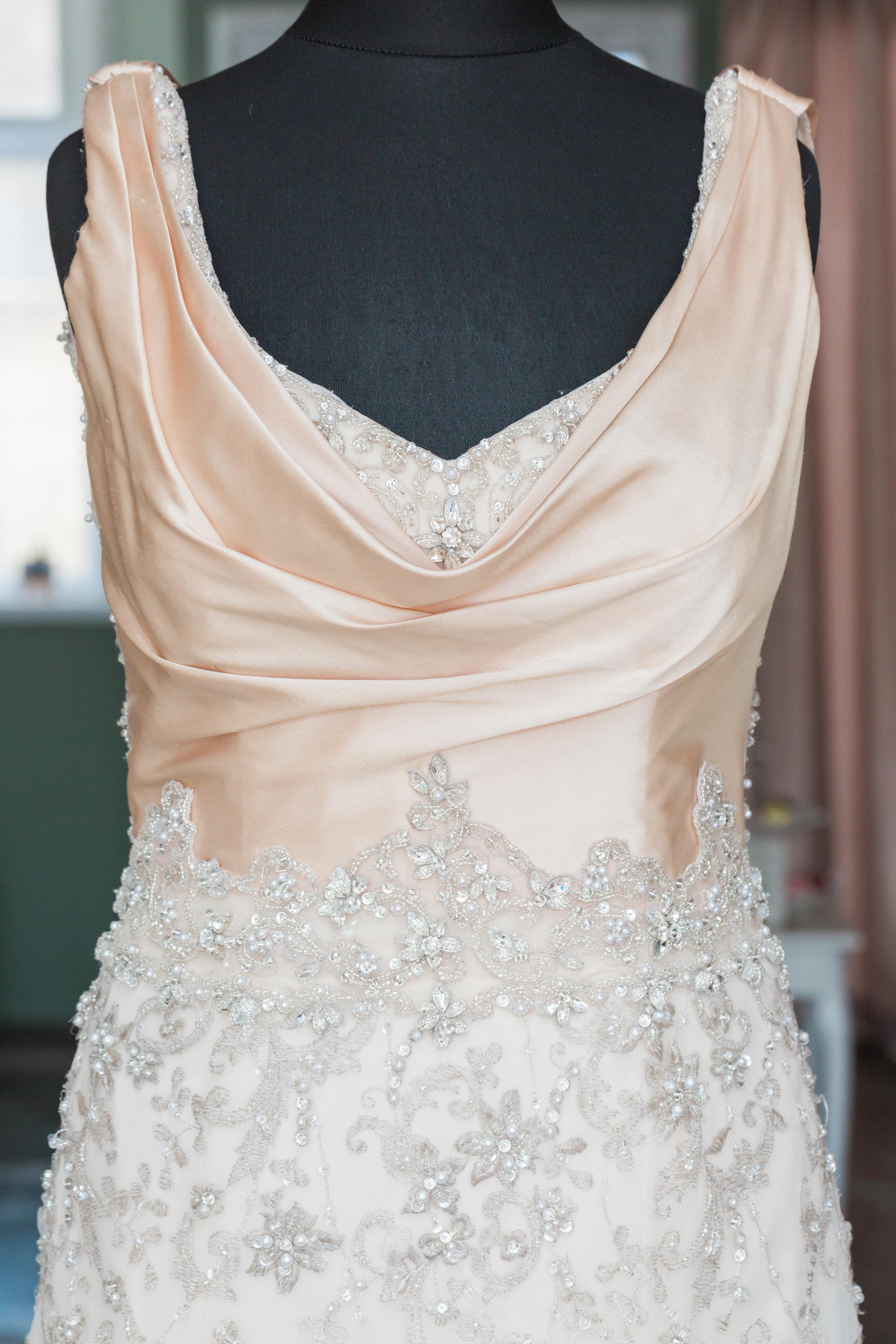 wedding-dress-somerset.jpg