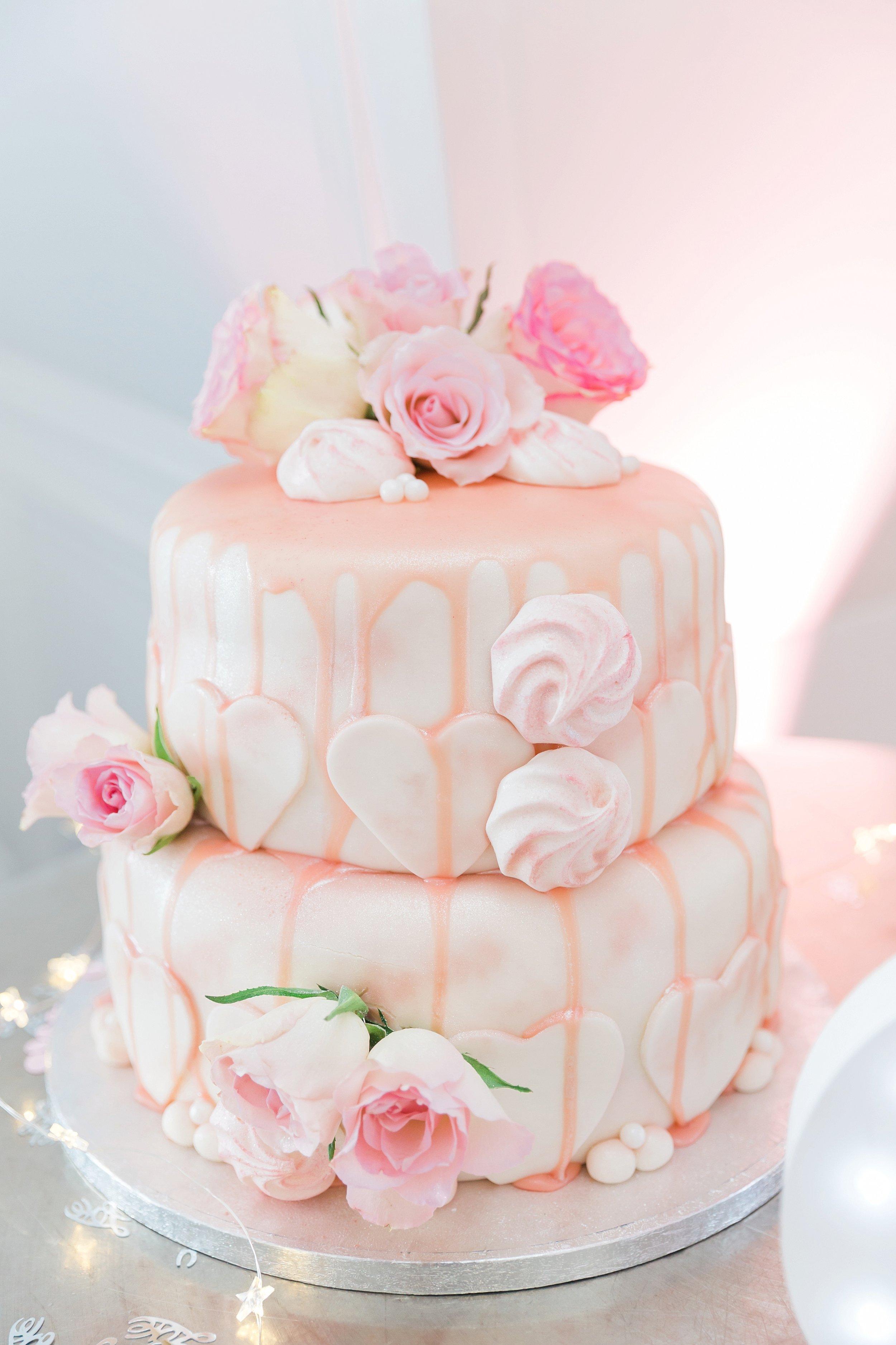beautiful-wedding-cake-somerset.jpg