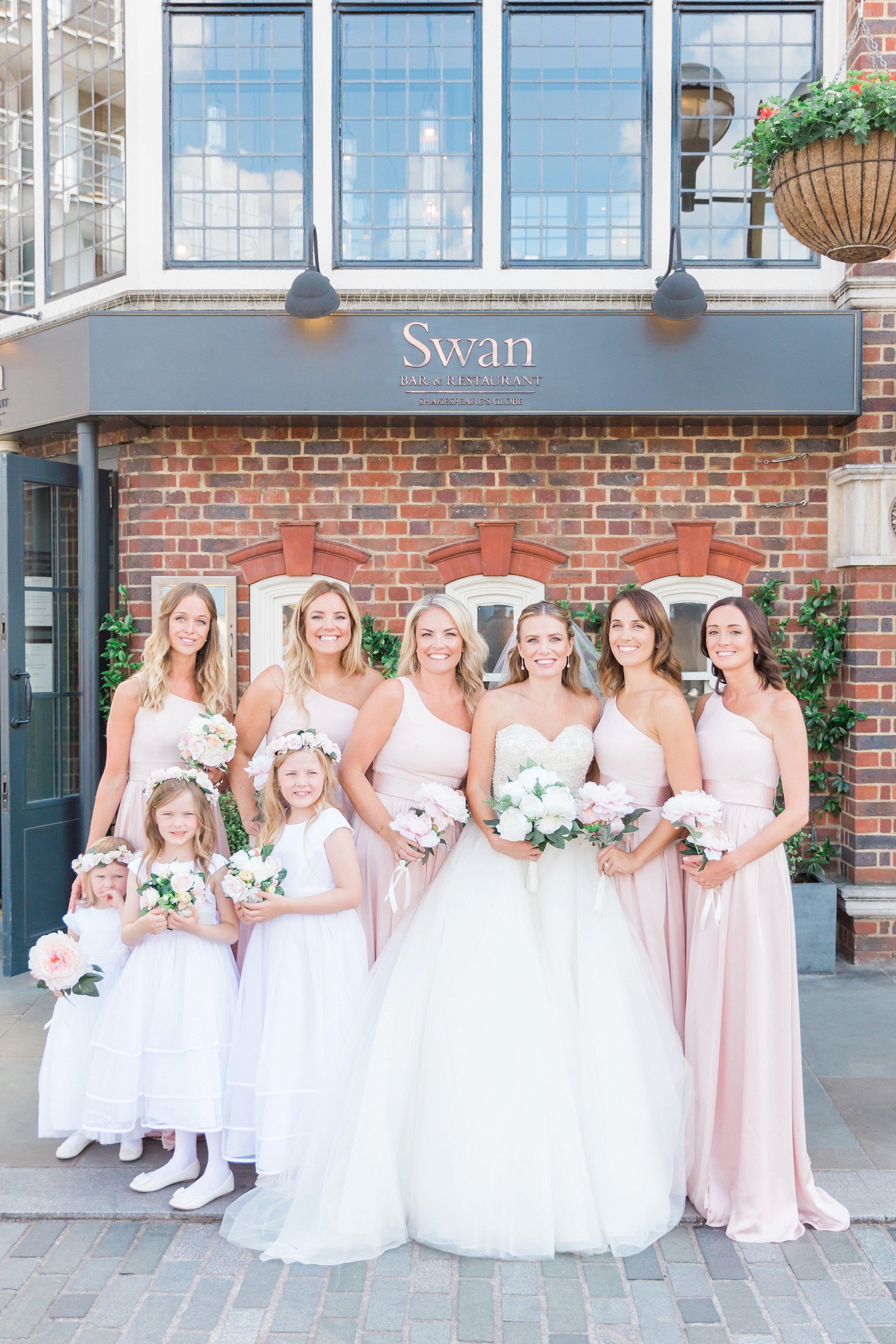 beautiful-blush-wedding.jpg