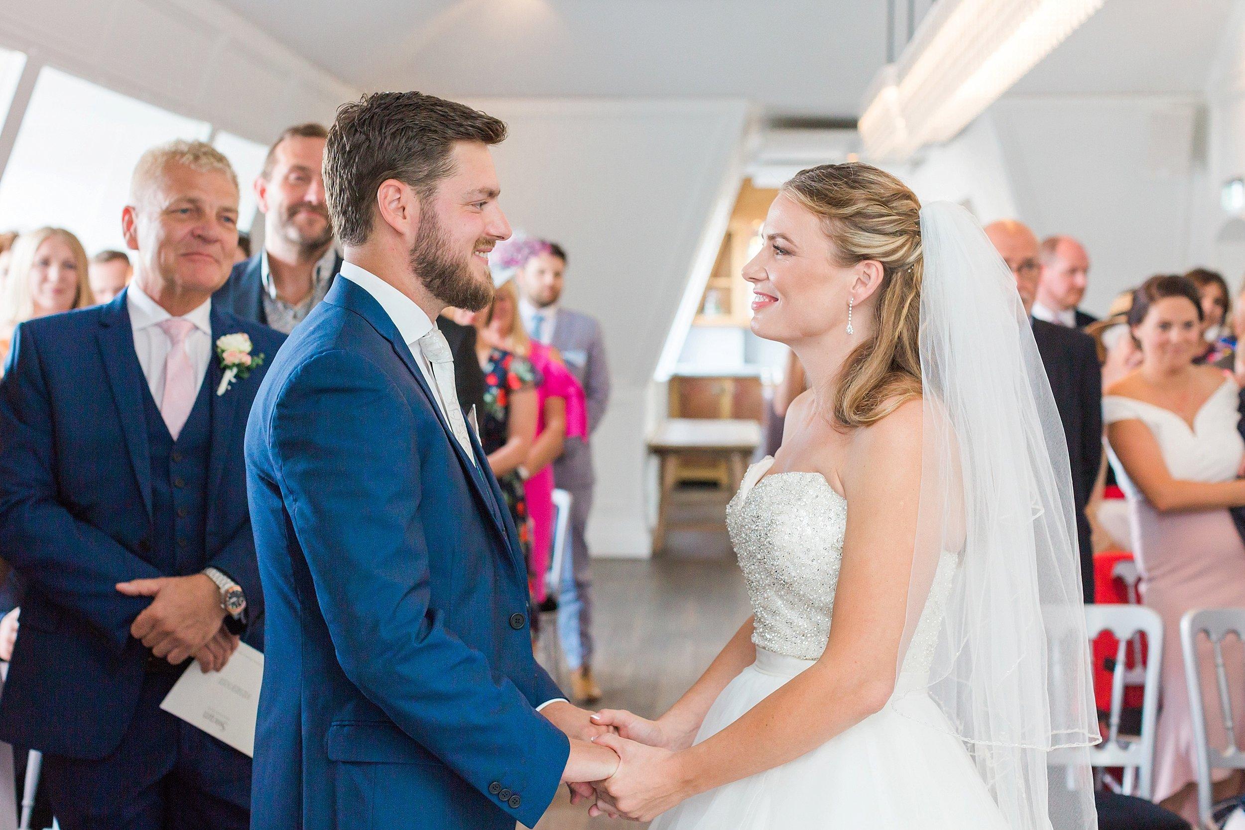 beautiful-wedding-ceremony.jpg