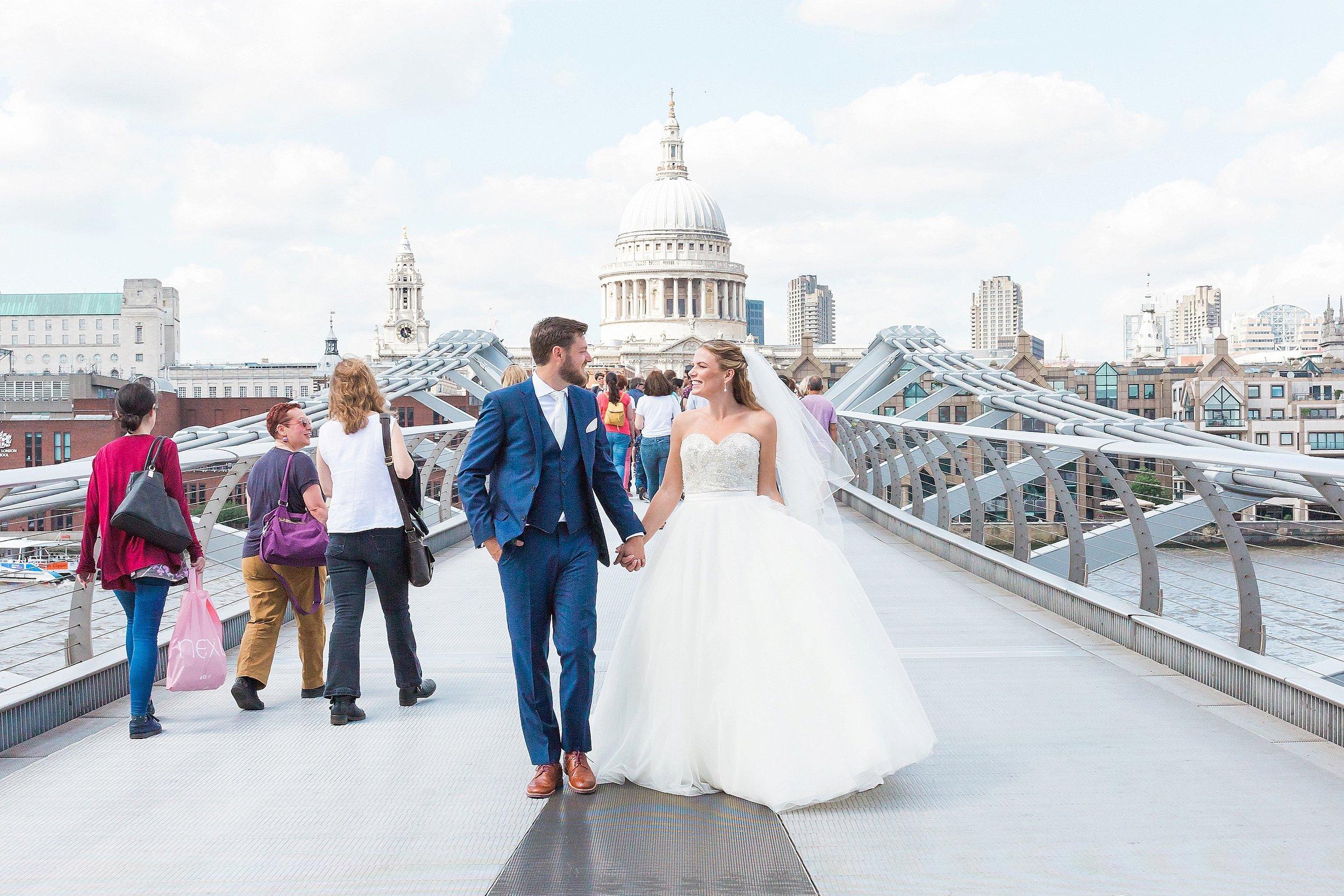 best-wedding-photography.jpg