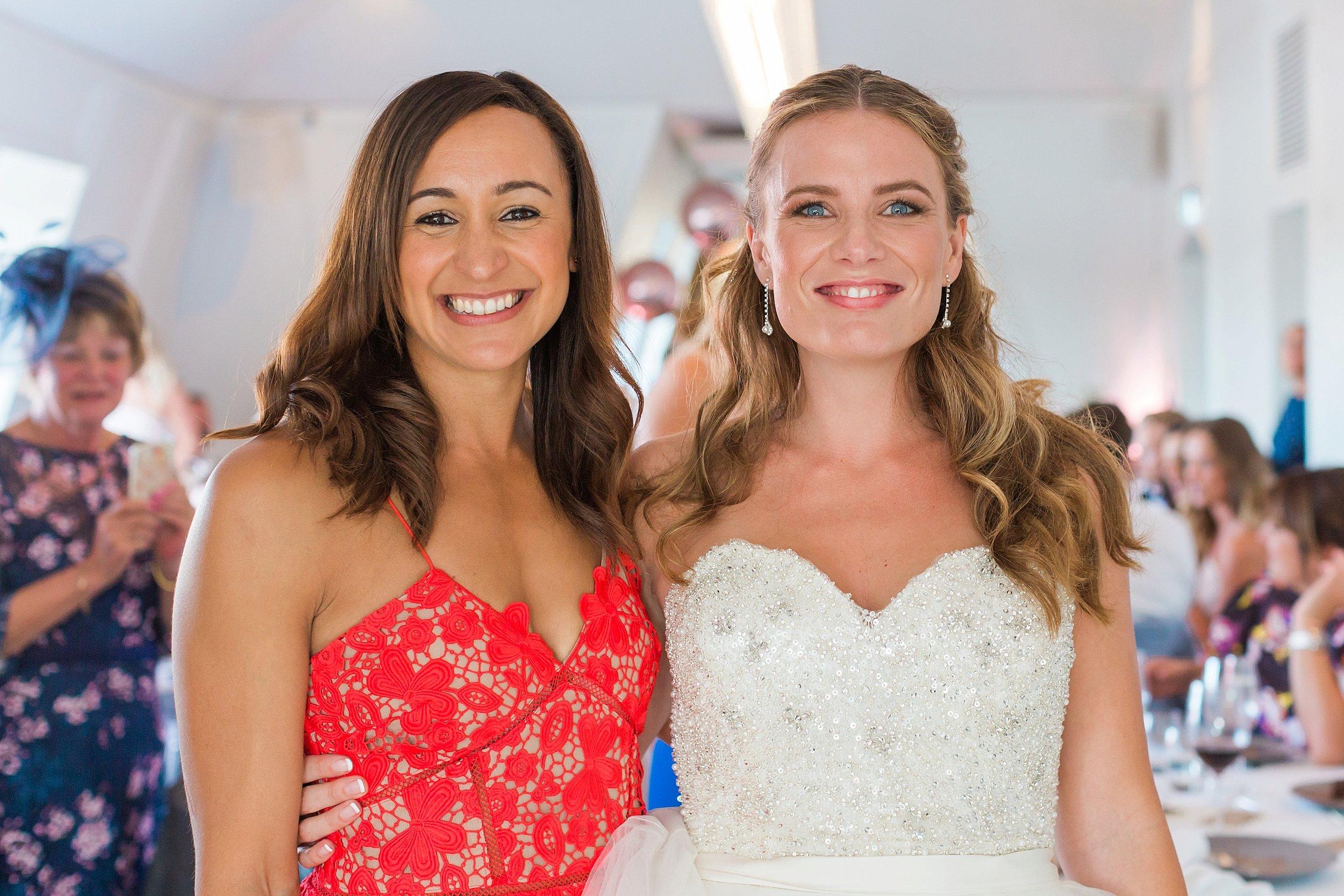 celebrity-wedding-guest.jpg
