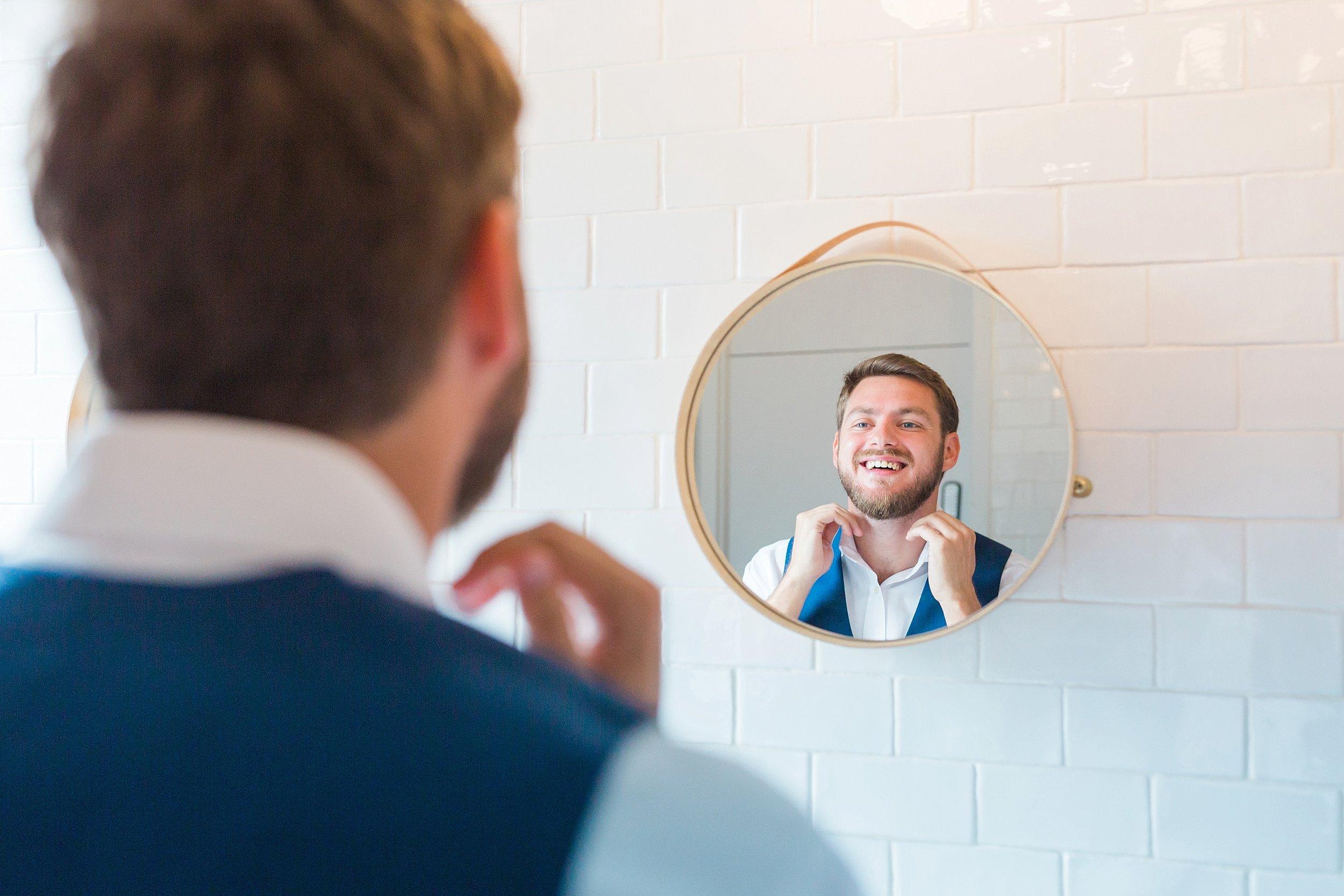 groom-prep-somerset.jpg
