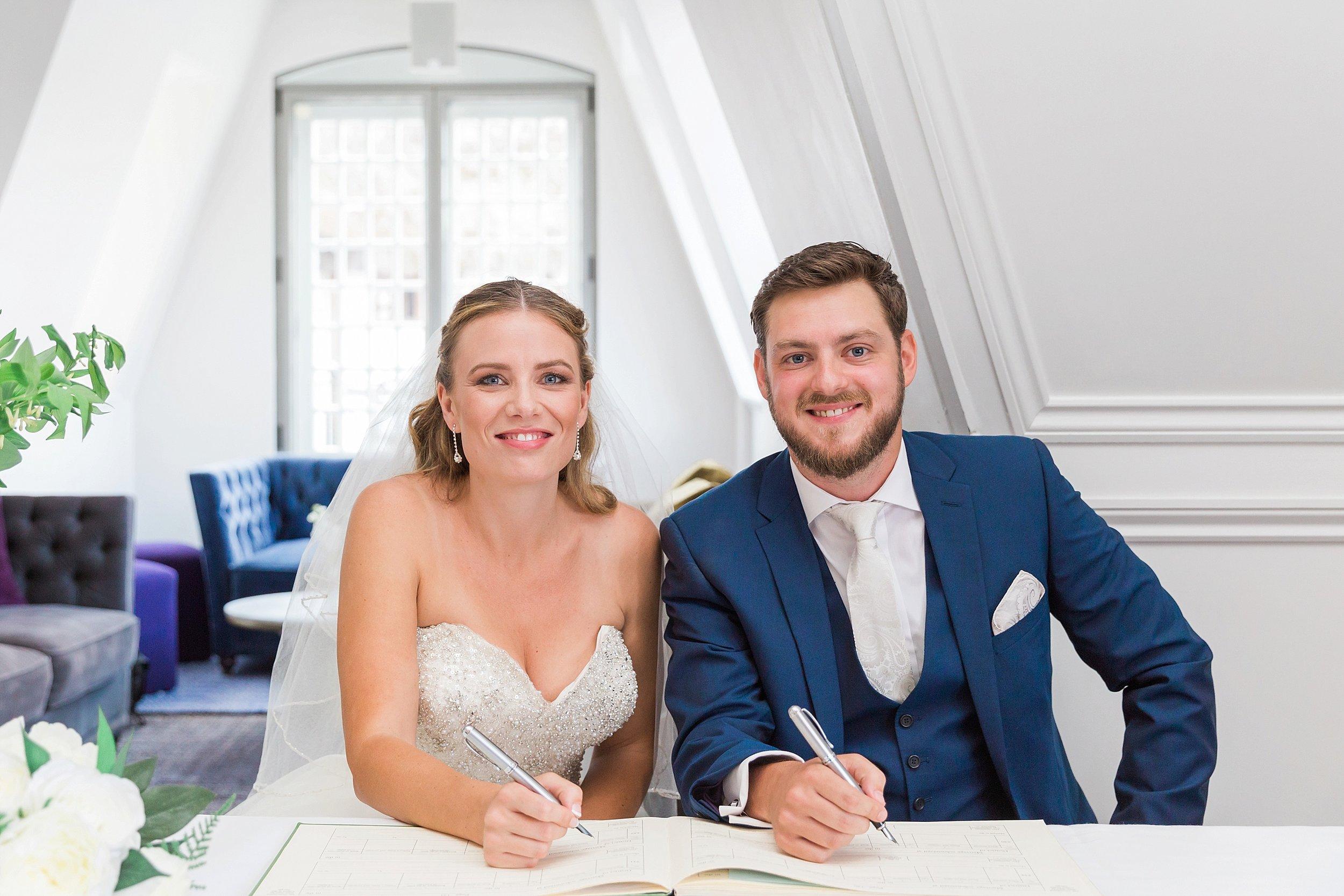 natural-wedding-photography.jpg