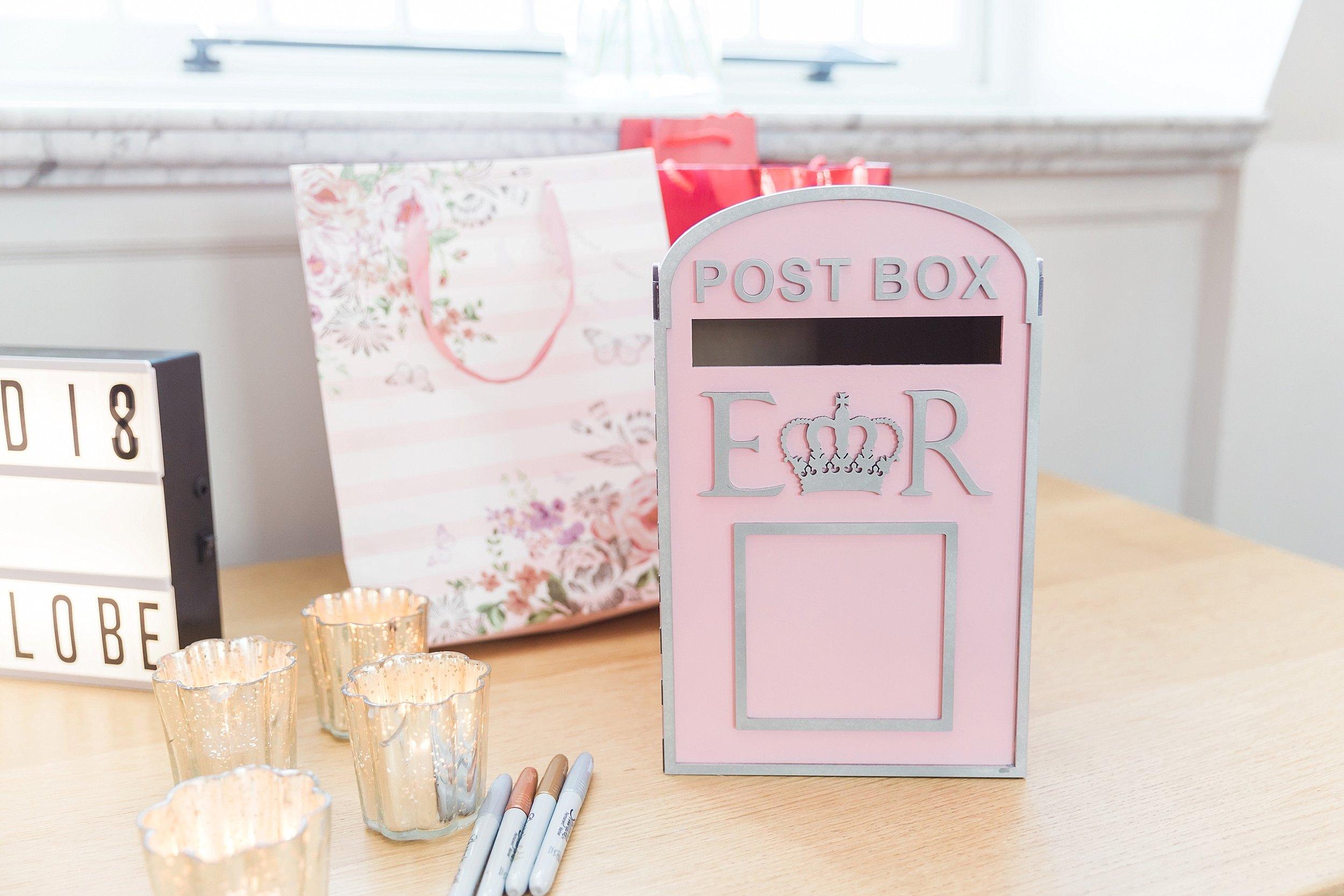 pink-wedding-ideas.jpg