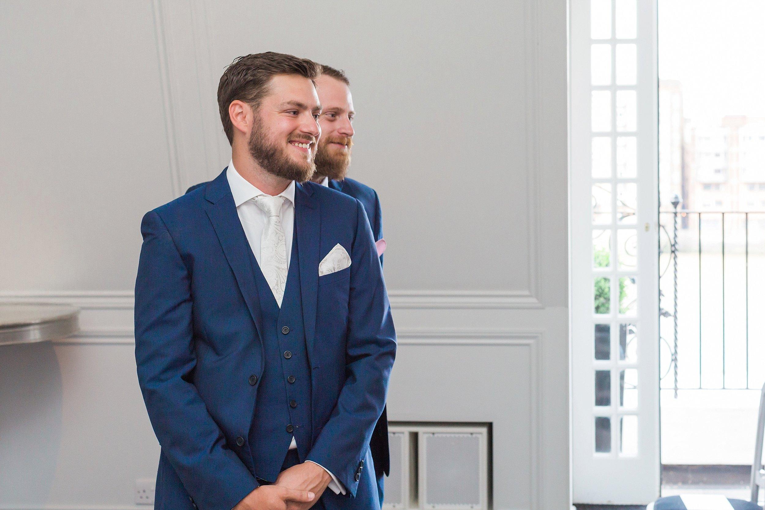 somerset-groom.jpg