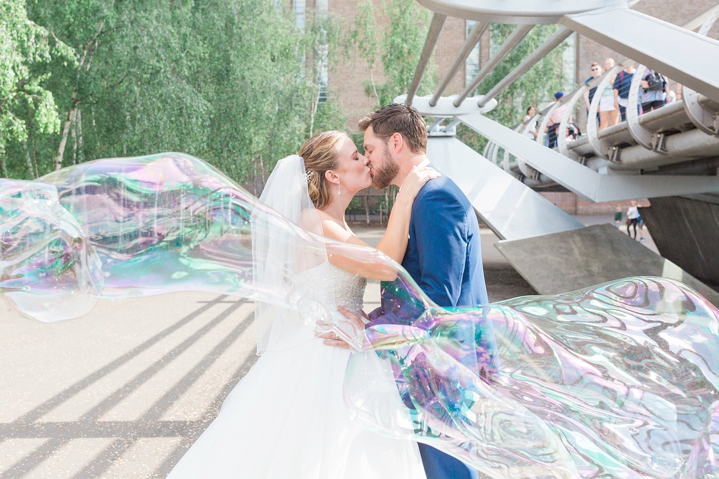 somerset-wedding-photographer.jpg