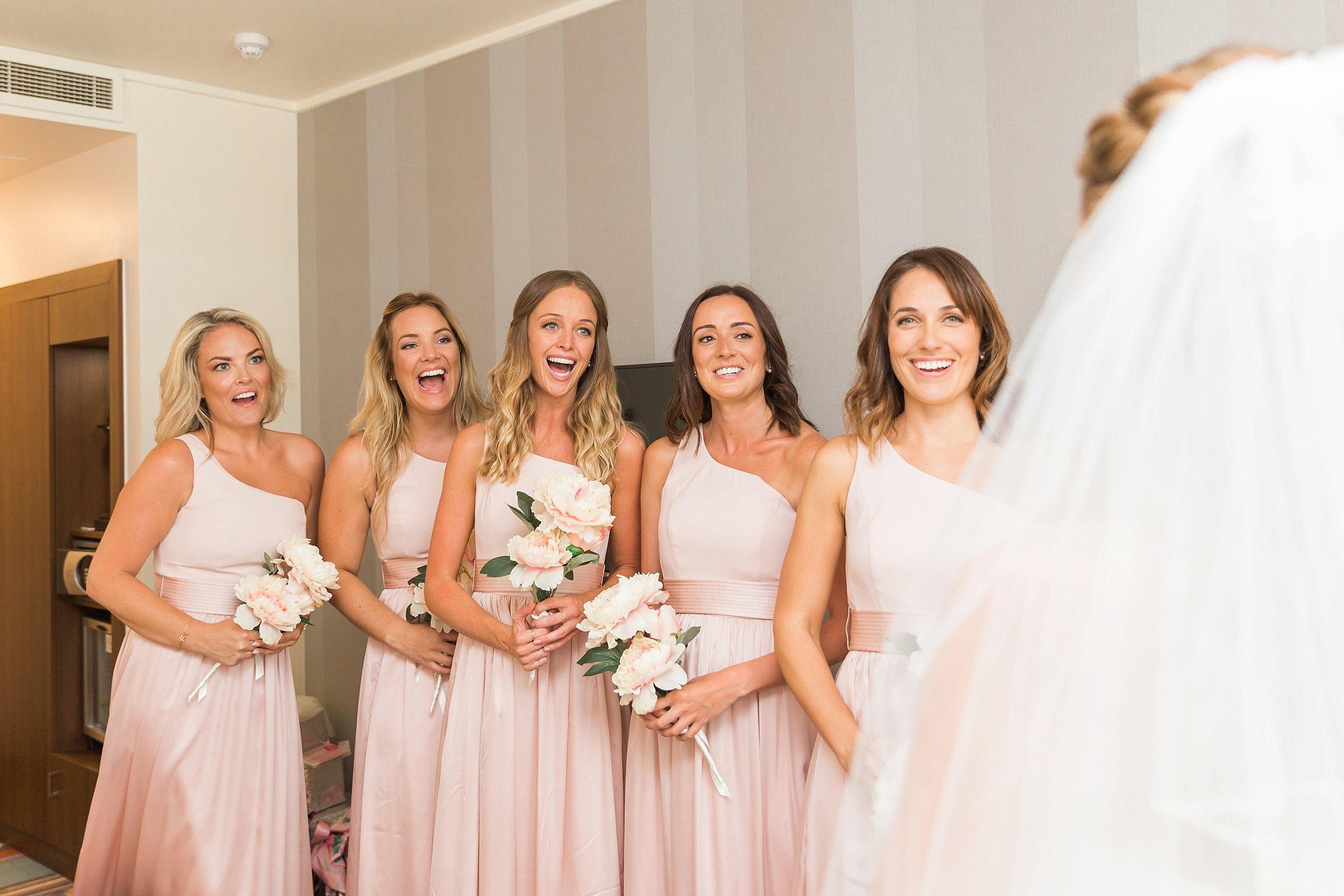 somerset-wedding-photographers.jpg