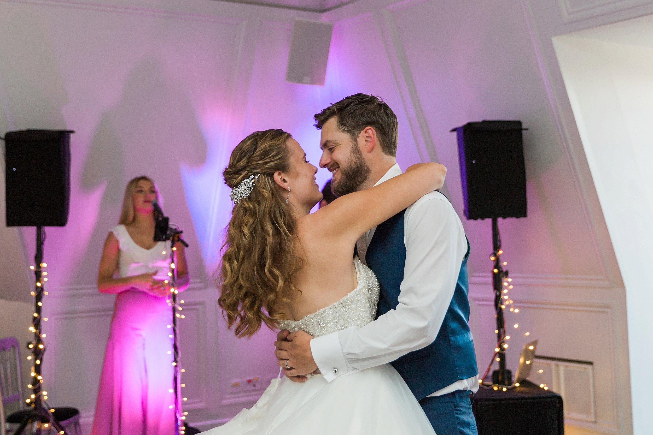 somerset-wedding-photos.jpg