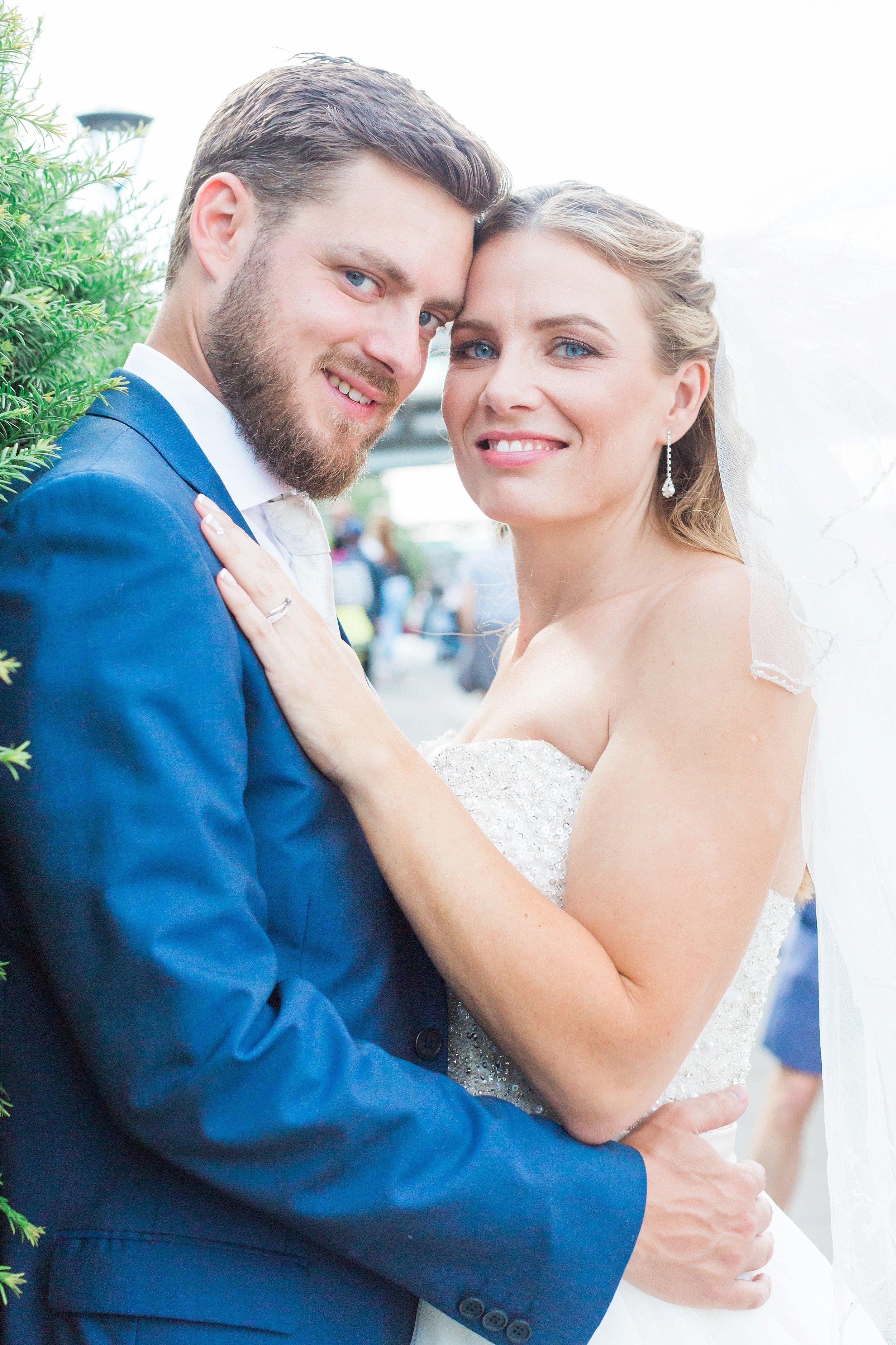 somerset-wedding.jpg