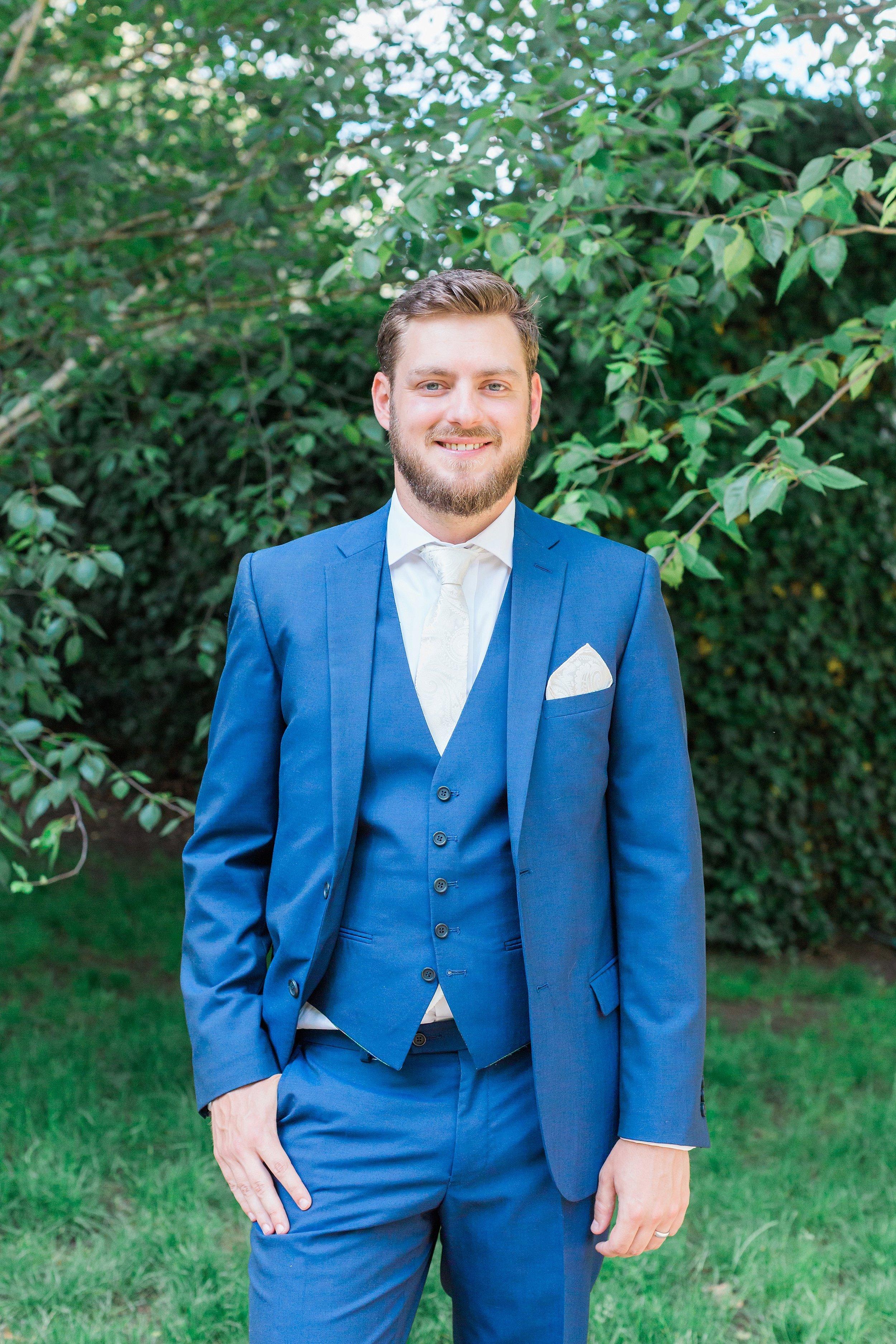 taunton-groom.jpg