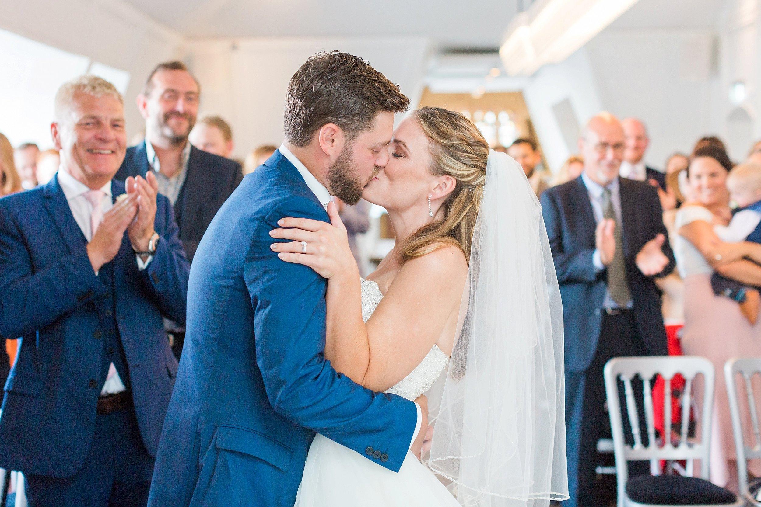 the-first-kiss.jpg