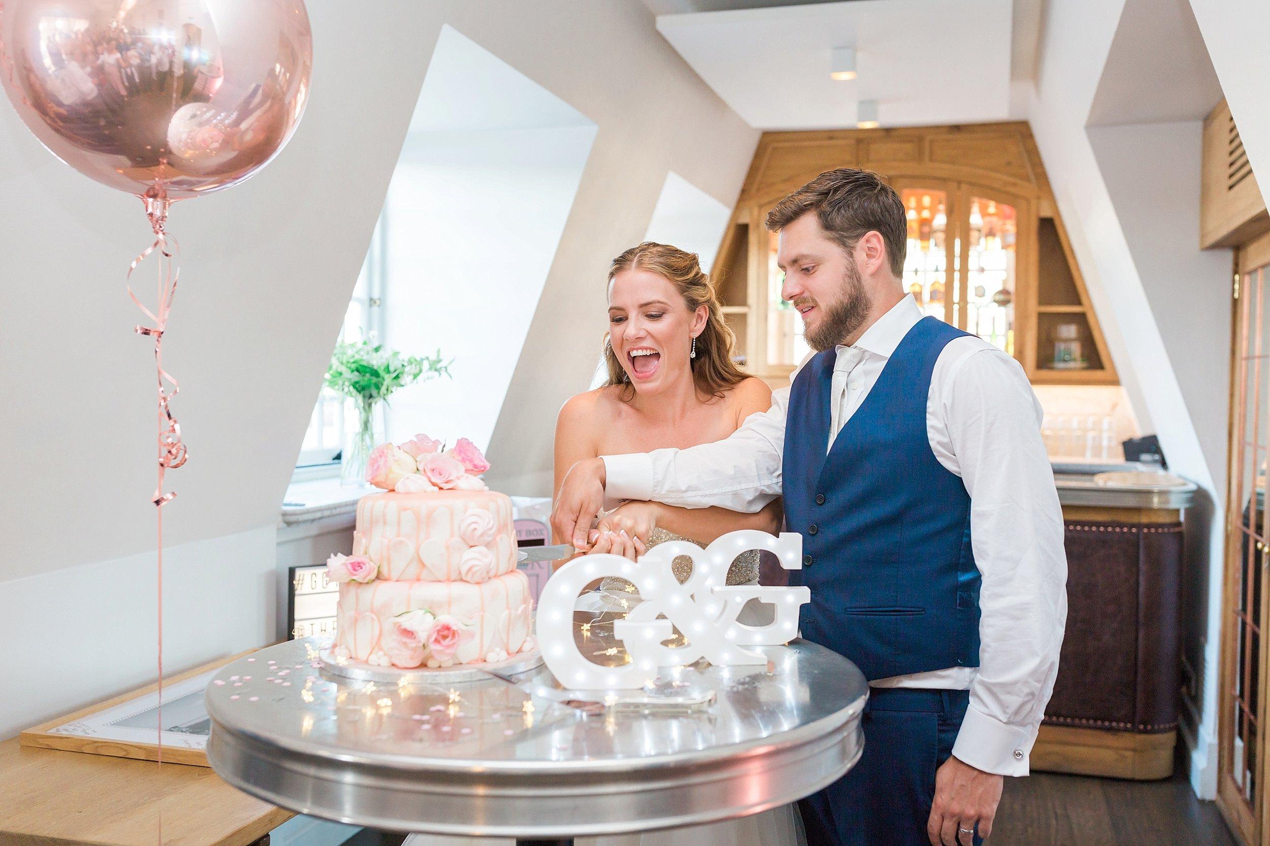 wedding-cake-somerset.jpg