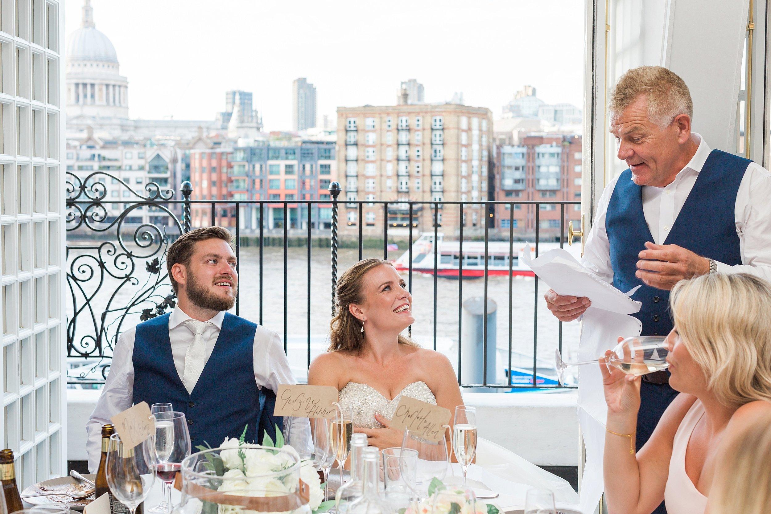 wedding-day-speeches.jpg