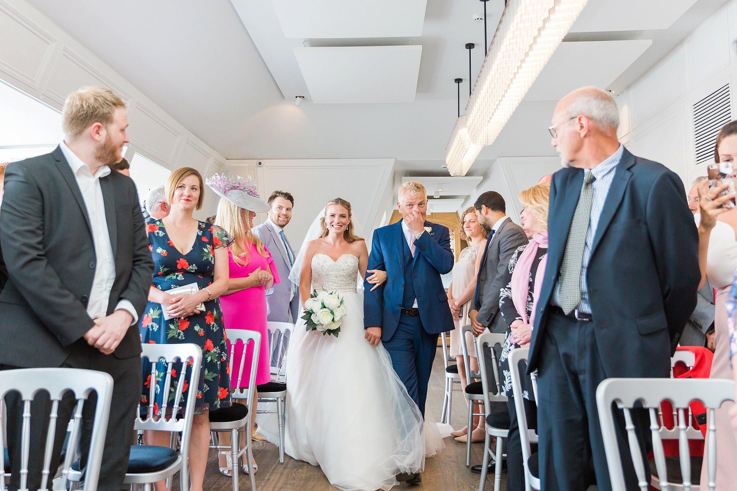 wedding-ceremony-somerset.jpg