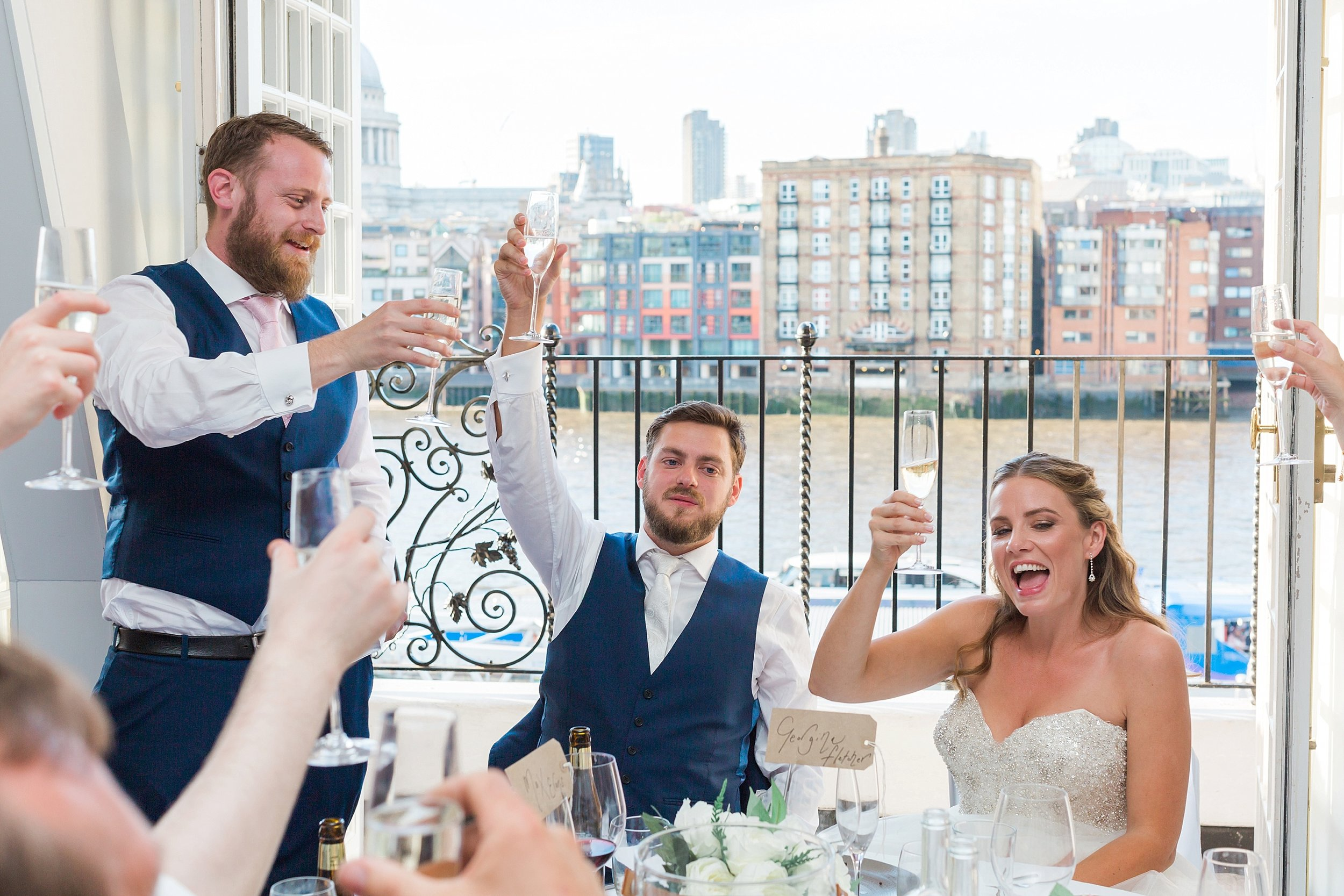 wedding-day-toasts.jpg