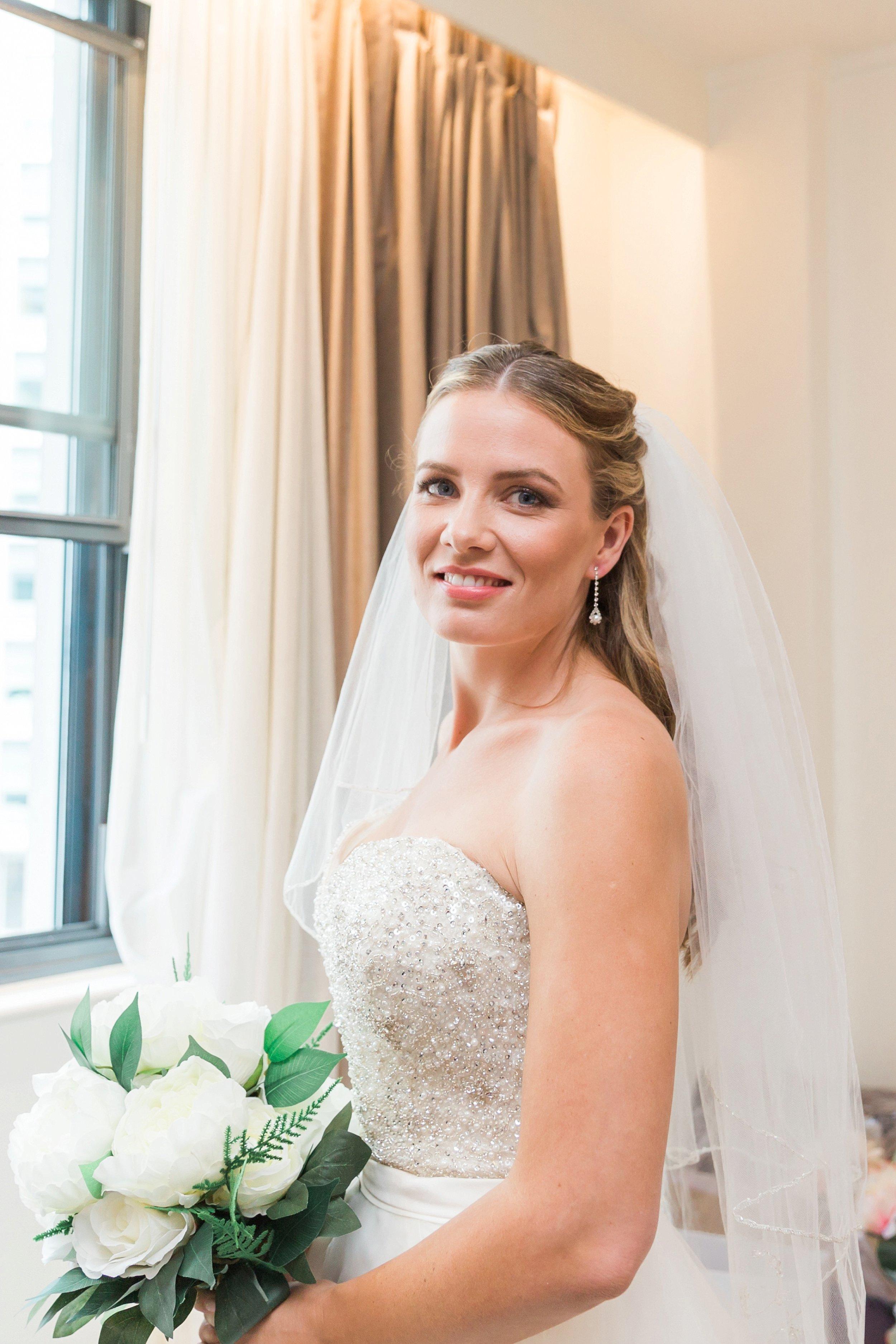 wedding-photographers-somerset.jpg