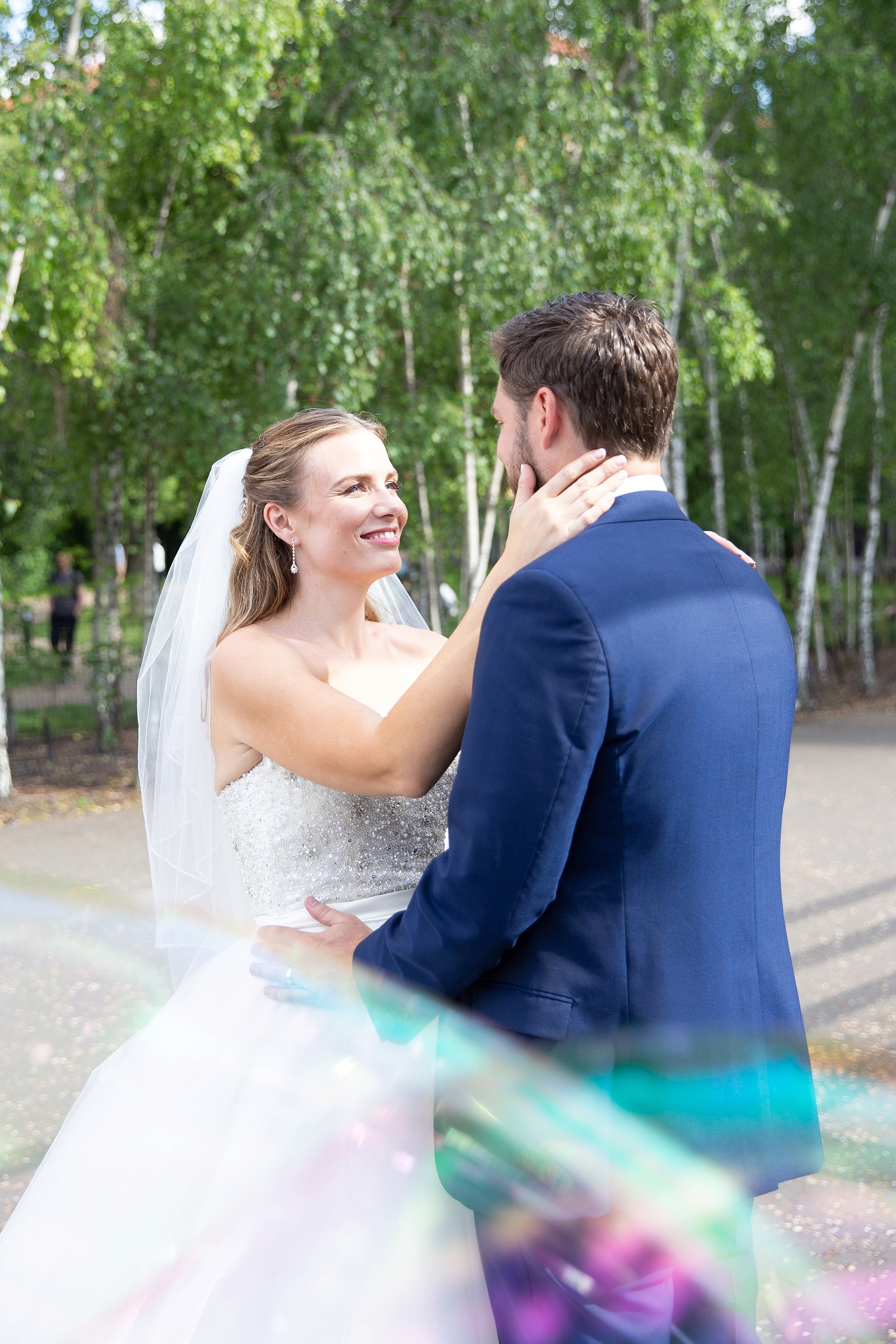 wedding-photography-somerset.jpg