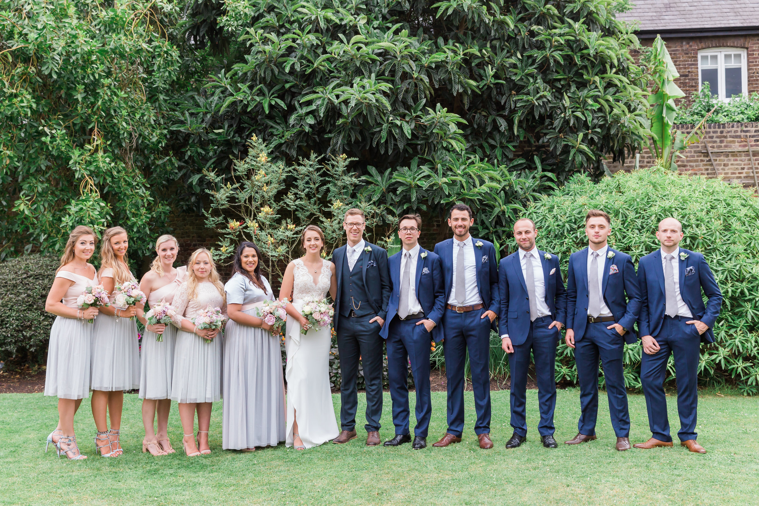 best-bridal-party-photo.jpg