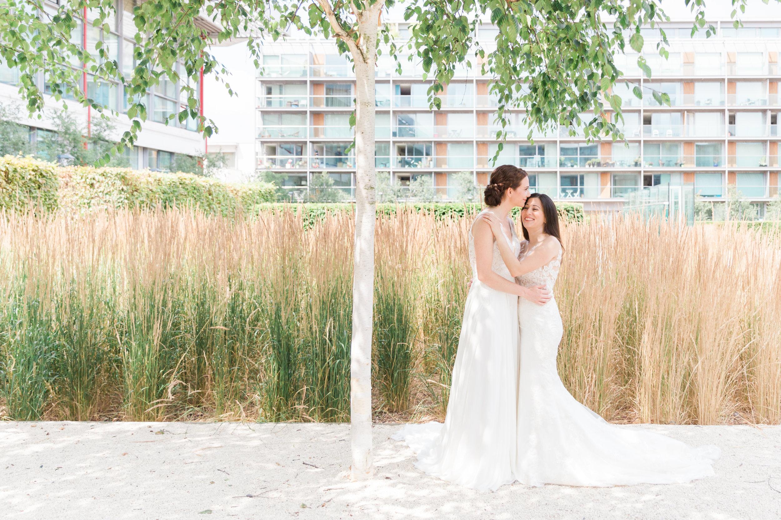 beautiful-brides.jpg